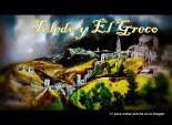 pincha y entras en la página oficial El Greco 2014